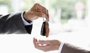 arrendamiento vehicular