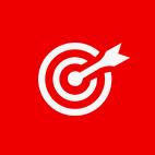 icono_mision