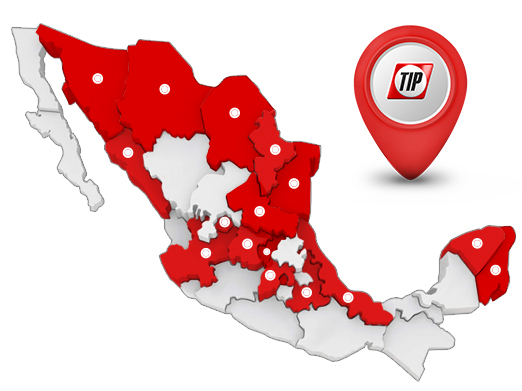 mapa_tip