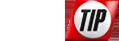logo_fidelitip